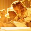 Семейное образование в Ижевске