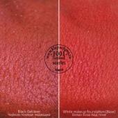 1001 limited - scarlet (пыль) - Пигмент KLEPACH.PRO