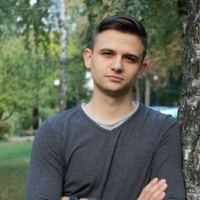 ДмитрийПикус