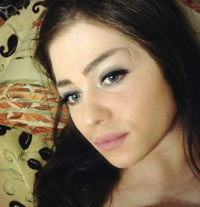 фото из альбома Анны Левицкой №16