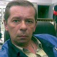 ГеннадийВоробьев