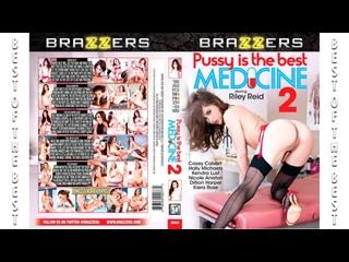 P. I. T. B. M. 2    HD 720