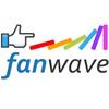 Fanwave - рестораны Екатеринбурга