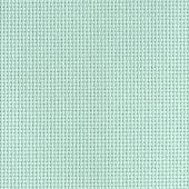 Канва Aida14 ct. Gamma, светло-бирюзовый, 50х50 см.