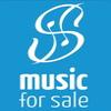 Студия звукозаписи Music For Sale МОСКВА