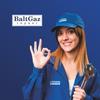 Сервисный центр BaltGaz