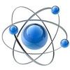 Теория абсолютности. Физика, понятная всем.