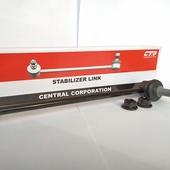 Стойка стабилизатора передняя CAMRY V70