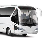 Автобус до 50 мест (договорная цена)