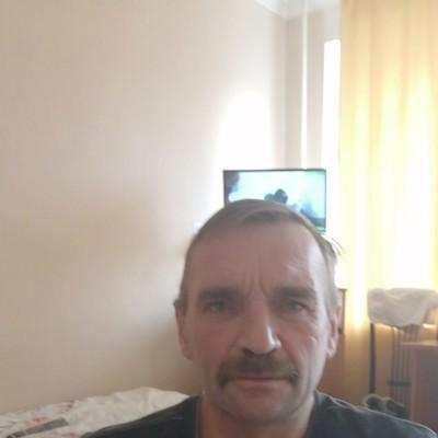Алексагдр Валентинович