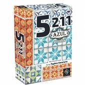 5211 Азул