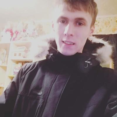 Линар Ханов, Нефтекамск
