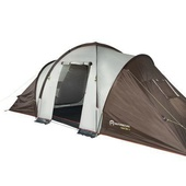 Палатка четырехместная Outventure Twin sky 4 basic