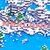 NexLand — сервер Майнкрафт ПЕ