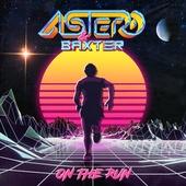 Astero & Baxter - On the Run