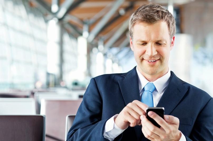 Работайте с маркировкой прямо в своем смартфоне!