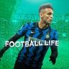 FOOTBALL LIFE | Футбольная форма,Бутсы