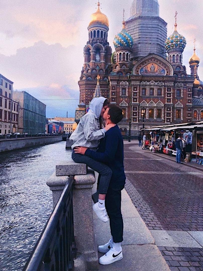 фото из альбома Даниила Добродушного №1