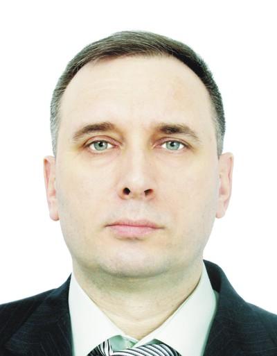 Олег Лысенко, Пангоды
