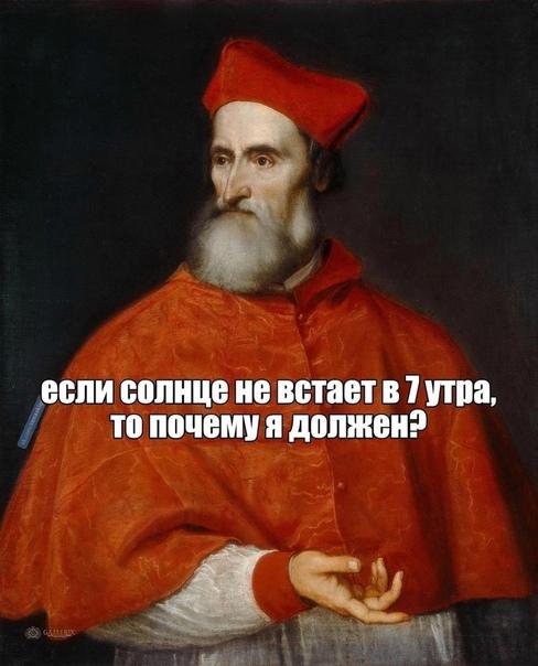 Действительно    Комментарии: pikabu.ru/link/a8057784
