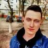 Evgeny Ulyanov