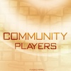 #FRP | COMMUNITY PLAYERS