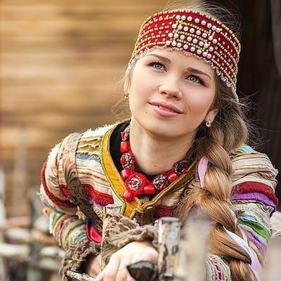 Снежана Журкина, Новосибирск