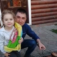 РусланБадрутдинов