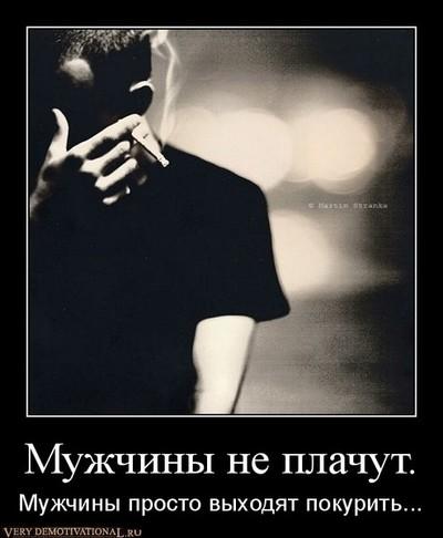 Alex Bisiness, Казань