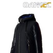 Пальто демисезонное мод.2096