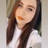 Anastasia Startseva