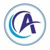 РПК Александр: реклама и не только | Россошь