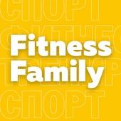 Fitness Family
