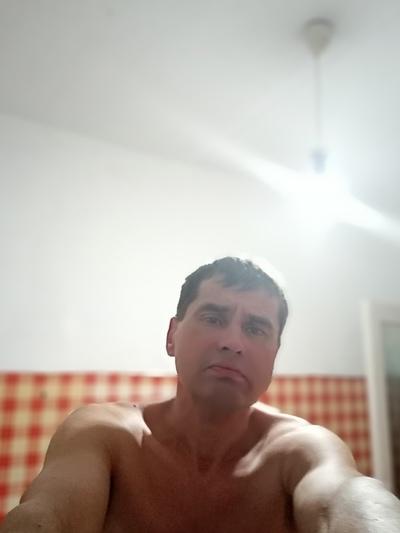 Александр Тризна, Екатеринбург