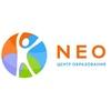 NEO - центр образования (экс-Бизнес школа МФЦ)