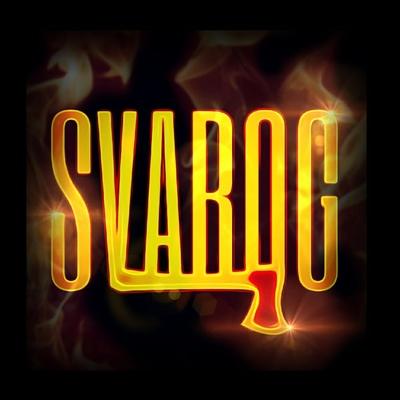 Svarog Hard, Москва