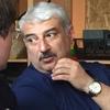Ilgar Ismaylov