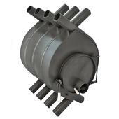Клондайк (НВ-400 / до 400 м3 / ф150)