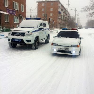 Руслан Дьячков