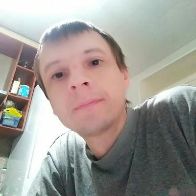 Денис Шпадарук