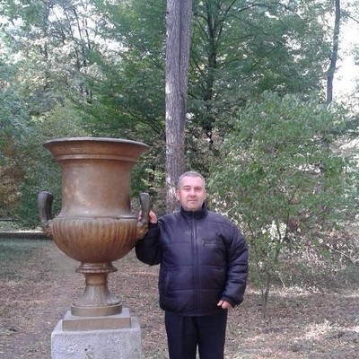 Максим Городілов, Белая Церковь