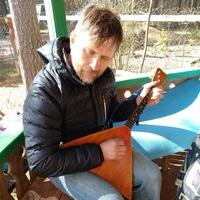 AlekseyChernyshev