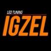 IGZEL LED Tuning