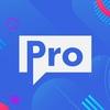ProTraffic - Интернет-маркетинг, Арбитраж трафик