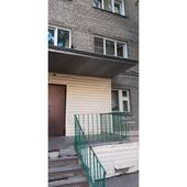 Сдам комнату, Новосибирск, ул. Михаила Перевозчикова