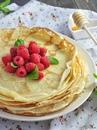 Шедевры кулинарии| Лучшие рецепты | паблик