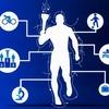 BEST FROM спорт  здоровье  фитнес