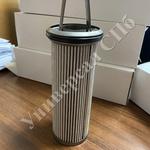 Фильтрующий элемент топливный 157*55 (4701-002) Wartsila 6L26 262606206ZT105