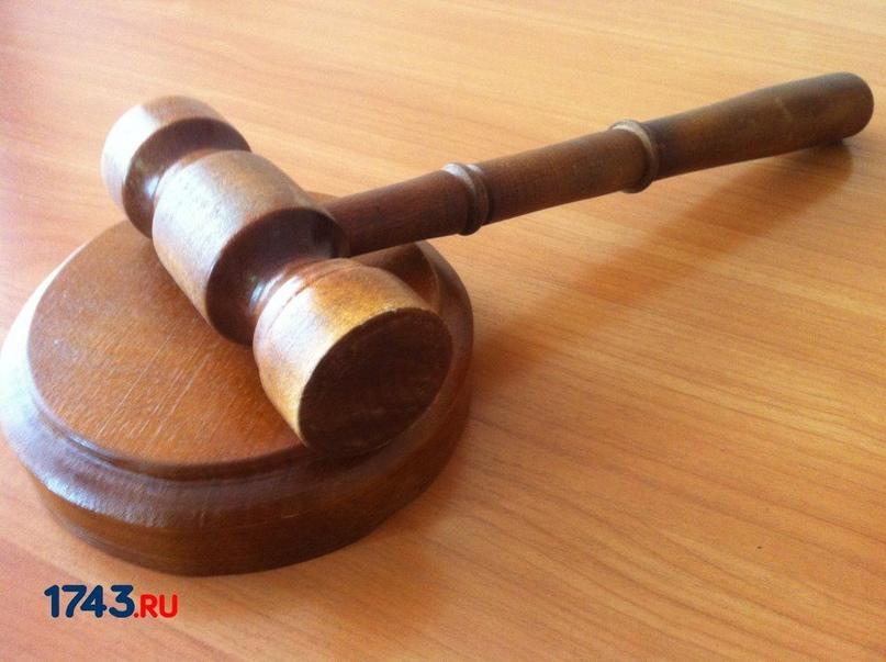 Суд Оренбурга приостановил работу точки по продаже шаурмы после трех отравлений