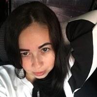 ЮленькаСоколова